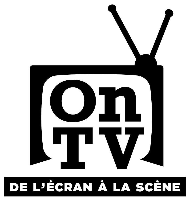 ON TV